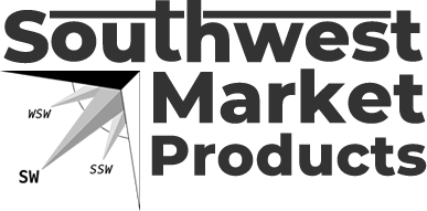 South West Market Products Logo